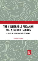 The Vulnerable Andaman and Nicobar Islands PDF
