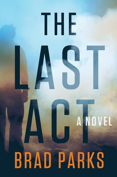 Download The Last Act Book