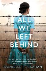 All We Left Behind PDF