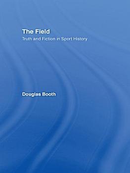 The Field PDF