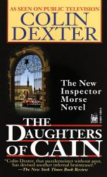 Daughters Of Cain Book PDF