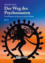 Der Weg des Psychonauten PDF