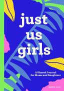 Just Us Girls PDF