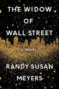 The Widow of Wall Street Book
