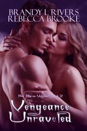 Vengeance Unraveled