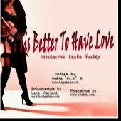 'Tis Better To Have Love: Interactive Erotic Poetry