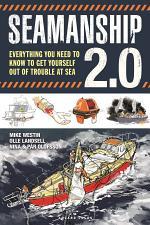 Seamanship 2.0