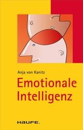 Emotionale Intelligenz: TaschenGuide