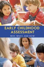 Early Childhood Assessment PDF