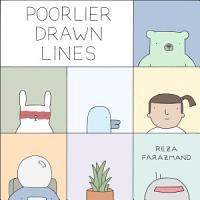 Poorlier Drawn Lines PDF