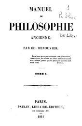 ( LI, 324 p.)