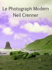 La Photographie Moderne
