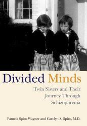 Divided Minds Book PDF