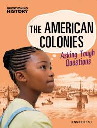 The American Colonies Book PDF