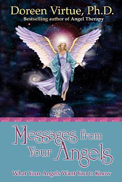 Messages from Your Angels PDF