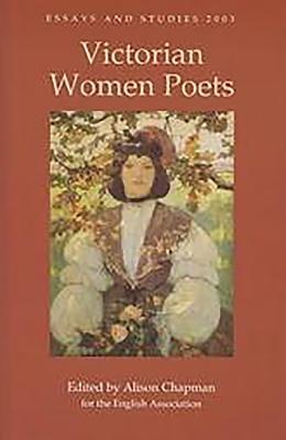 Victorian Women Poets PDF