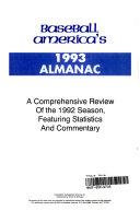 Baseball America's 1993 Almanac