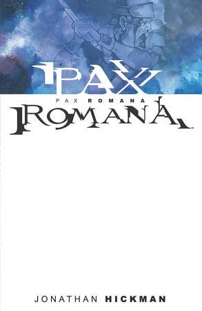 Pax Romana PDF