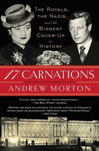 Download 17 Carnations Book