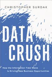 Data Crush Book PDF