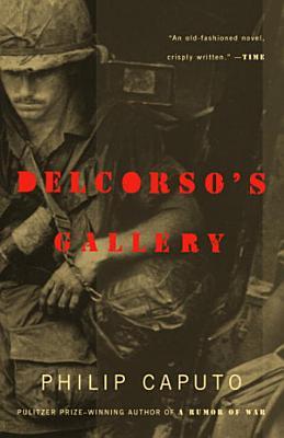 DelCorso s Gallery