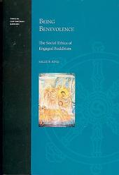 Being Benevolence: The Social Ethics of Engaged Buddhism