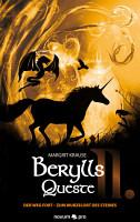 Berylls Queste II PDF
