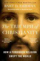 The Triumph of Christianity PDF