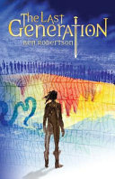 Download The Last Generation Book