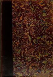 Dictionnaire historique et généalogique des familles du Poitou: Volume1