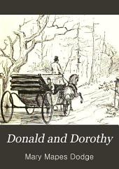 Donald and Dorothy