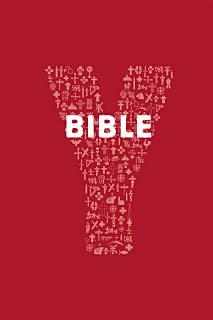 YOUCAT Bible Book