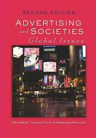 Advertising and Societies PDF