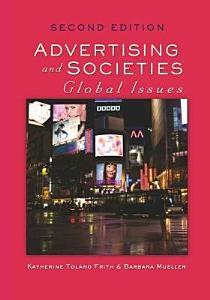 Advertising and Societies PDF