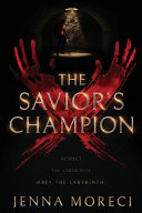 Download The Savior s Champion Book