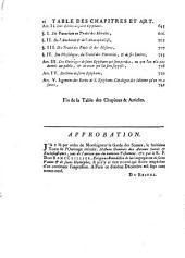 Histoire générale des auteurs sacrés et ecclesiastiques: Volume8