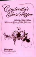 Cinderellas Glass Slipper PDF