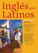 Ingles Para Latinos  Level 1 PDF
