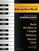 50 Bekanntesten St  cke Der Klassischen Musik PDF