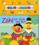 Z  hl mit Ernie und Bert PDF