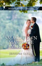 Small-Town Marriage Miracle