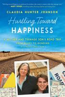Hurtling Toward Happiness PDF