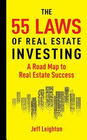 55 Laws of Real Estate Investing PDF