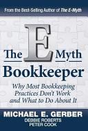 The E Myth Bookkeeper