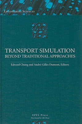 Transport Simulation PDF