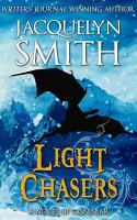 Light Chasers  A Novel of Lasniniar PDF