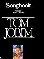 Songbook Tom Jobim   Vol  1 PDF