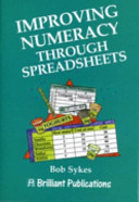Improving Numeracy Through Spreadsheets