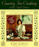 Country Inn Cooking with Gail Greco PDF