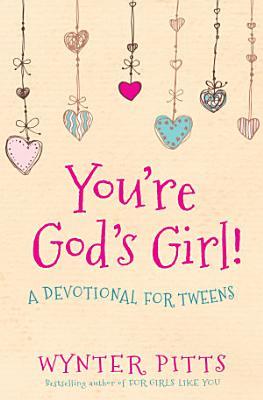 You re God s Girl